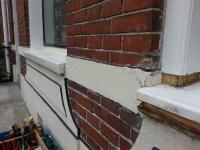 vensterbank renovatie onderdorpel 4