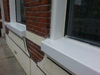 vensterbank renovatie 4 onderdorpel
