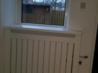 radiator ombouw 3